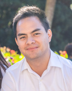 Julian Velasco